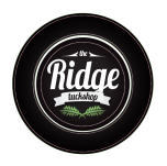 The Ridge Tuckshop